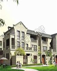 浙江·香橼别墅