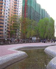 哈尔滨中北春城