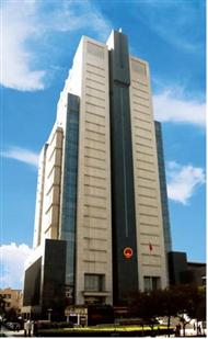 南京市中级人民法院